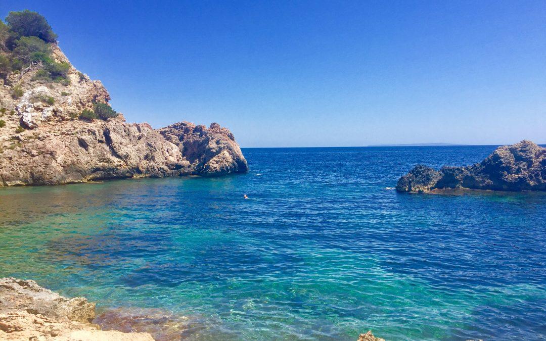 11. – 17.06.2017, Ibiza: Kern[!]Coaching Training and Awareness-Seminar