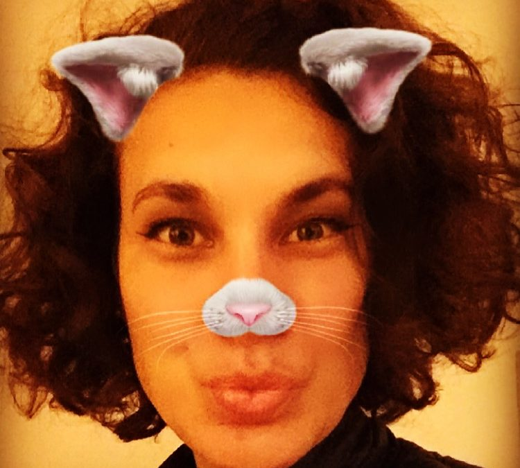 Lotti Karotti – the (coaching) rabbit race!